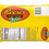 Thumbnail: 【Sunny Buy】Reese's Easter Peanut Butter Eggs Snack Size 10.8oz