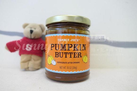 【Sunny Buy】Trader Joe's Pumpkin Butter 10oz (#14208)