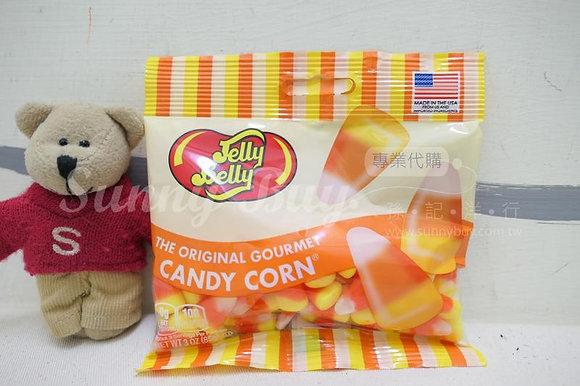 【Sunny Buy】Jelly Belly Candy Corn 3oz (#5088)