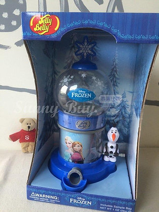 【Sunny Buy】Jelly Belly Frozen Bean Machine (#5383)