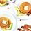 Thumbnail: 【Sunny Buy】Birch Benders Keto Pancake & Waffle Mix 10oz(2 Flavors)(#16431/16450)
