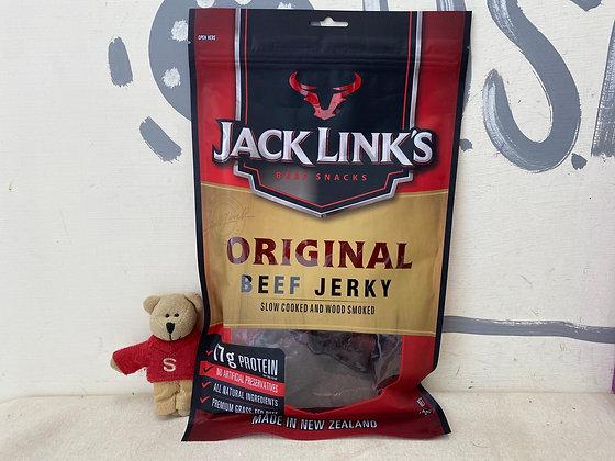 【Sunny Buy】Jack Link's Original Beef Jerky 310g (#20384)