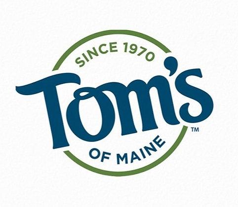 【Sunny Buy】Tom's of Maine ♀♂ Antiperspirant and Deodorant