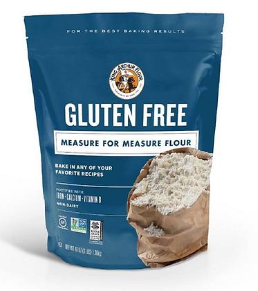 【Sunny Buy】King Arthur Measure for Measure Gluten Free Flour 3lb Bag