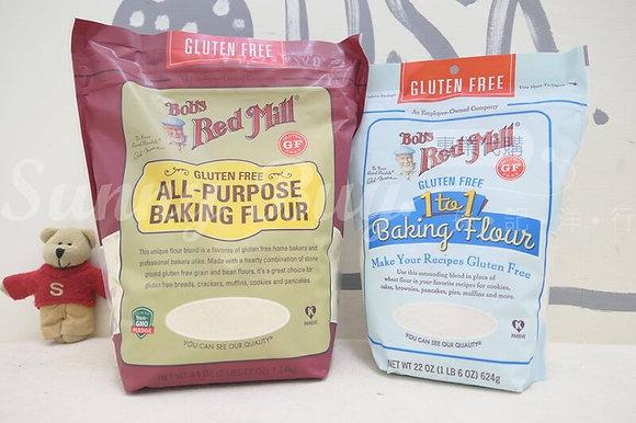 【Sunny Buy】 Bob's Red Mill Gluten Free All-purpose Baking Flour / Baking Flour