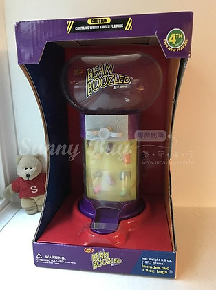 【Sunny Buy】Jelly Belly Bean Boozled 4th Edition Jelly Bean Machine (#5542)