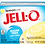 Thumbnail: 【Sunny Buy】Jell-O Instant Sugar Free Pudding & Pie Filling 4 Servings