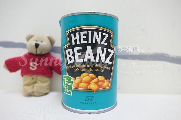 【Sunny Buy】Heinz Beanz Baked Beans in Tomato Sauce 415g (#15399)