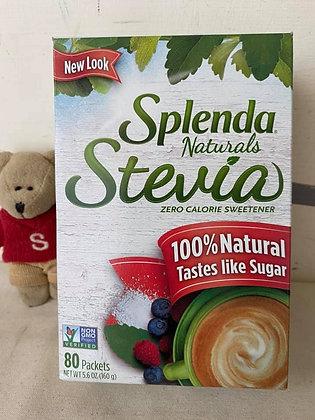 【Sunny Buy】Splenda Stevia Zero Calorie Sweetener 5.6oz (#16933)
