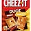 Thumbnail: 【Sunny Buy】CHEEZ-IT Baked Snack Crackers DUOZ (2 Flavors) 12.4oz
