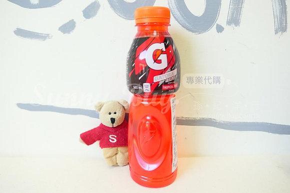 【Sunny Buy】Gatorade Sports Drink (Tropical Fruit) 16.9oz (#11346)