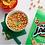 Thumbnail: 【Sunny Buy】Kellogg's Apple Jacks Breakfast Cereal 10.1oz