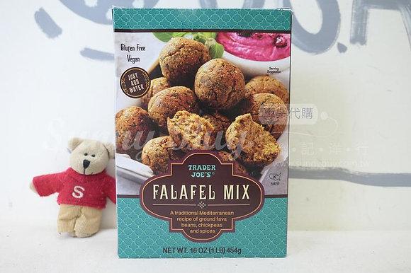 【Sunny Buy】Trader Joe's  Falafel Mix 16oz (#16216)