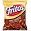 Thumbnail: 【Sunny Buy】Fritos Chili Cheese Flavored Corn Chips 9.75oz (#16428)