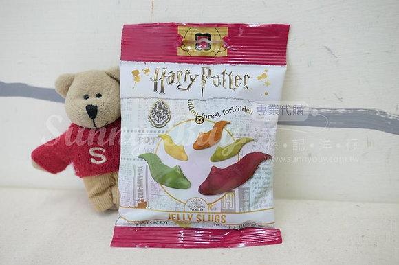 【Sunny Buy】Jelly Belly Harry Potter Jelly Slugs  2.1oz (#0119)