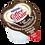 Thumbnail: 【Sunny Buy】Coffee-Mate Liquid Coffee Creamer 50ct/box 5 Foavors