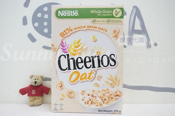 【Sunny Buy】Cheerios Oat Cereal 375g (#18902) TW Costco