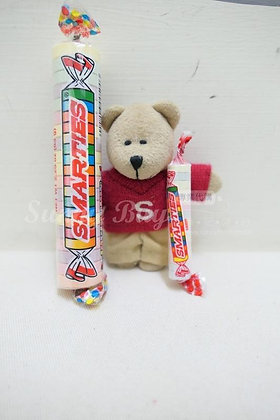 【Sunny Buy】Smarties Candy Roll / Big and Small Rolls