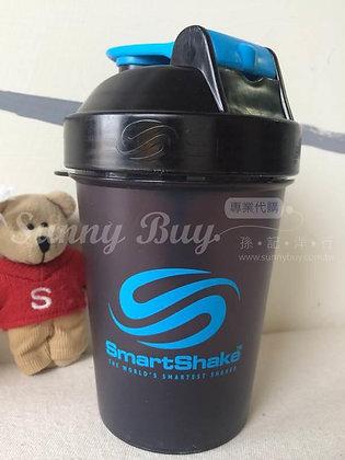 【Sunny Buy】 SmartShake 20oz Shaker Cup (#3255)