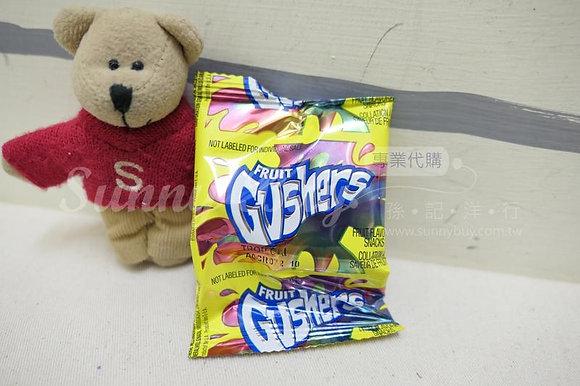 【Sunny Buy】Betty Crocker Fruit Gushers 0.8oz Pouch (#5782)