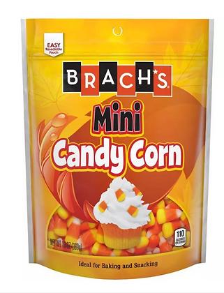 【Sunny Buy】Brach's Mini Candy Corn 13oz (#17918)