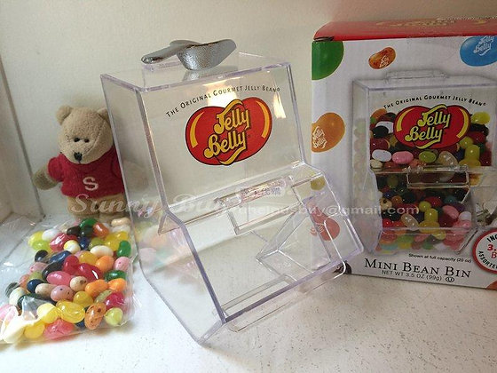 【Sunny Buy】Jelly Bean Mini Bean Bin (without beans) (#2171)