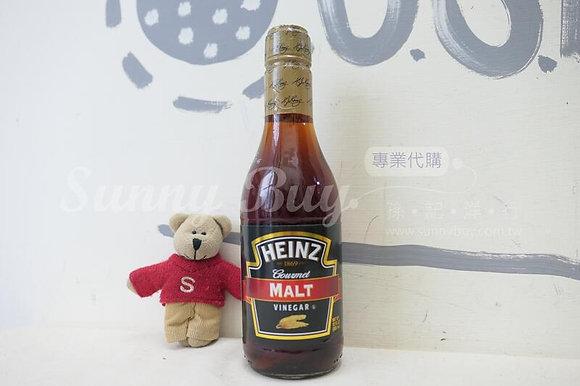 【Sunny Buy】HEINZ Malt Vinegar 12oz (#17201)