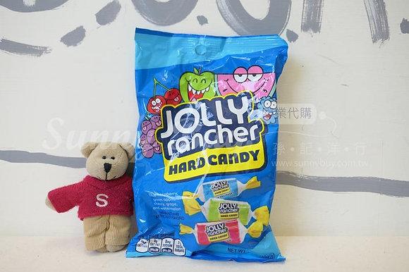 【Sunny Buy】Jolly Rancher Original Flavors Hard Candy 7oz (#0803)