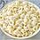 Thumbnail: 【Sunny Buy】Daiya Dairy-Free Cheezy Mac 10.6oz/ 3 Flavors