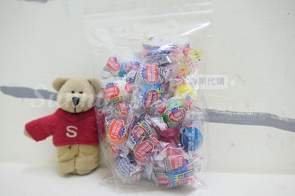 【Sunny Buy】Dubble Bubble Gum Balls / Individually Wrapped 20ct/pack (#15453)