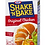 Thumbnail: 【Sunny Buy】Shake 'N Bake Original Chicken Seasoned Coating Mix 4.5oz (#16237)
