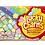 Thumbnail: 【Sunny Buy】Kraft Lucky Charms Marshmallows 7oz