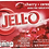 Thumbnail: 【Sunny Buy】Jell-O Instant Gelatin 8 Servings