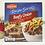 Thumbnail: 【Sunny Buy】Lipton Onion/Beefy Onion/Vegetable Soup & Dip