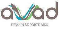 Logo AVAD.jpg