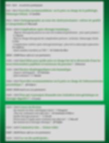 5ème_JMCD__programme_wix_PNG.png