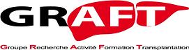 Logo GRAFT