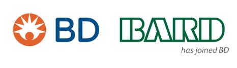 logo BD Bard.png
