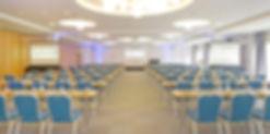 Salle de conf.jpg