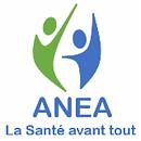 Logo Anéa.png