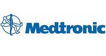 Logo Medtronic.jpg