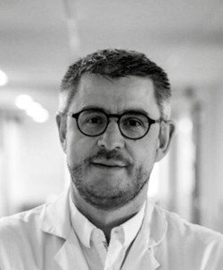 Fabrice Muscari