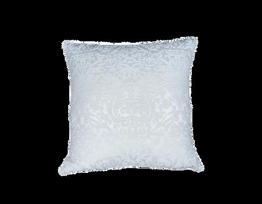 Cushion Neve