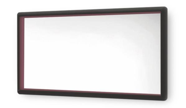 Mirror Barbican