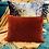 Thumbnail: Cushion Vita