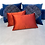 Thumbnail: Cushion Safiro