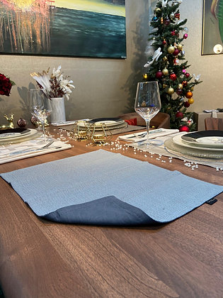 Tischset Calla