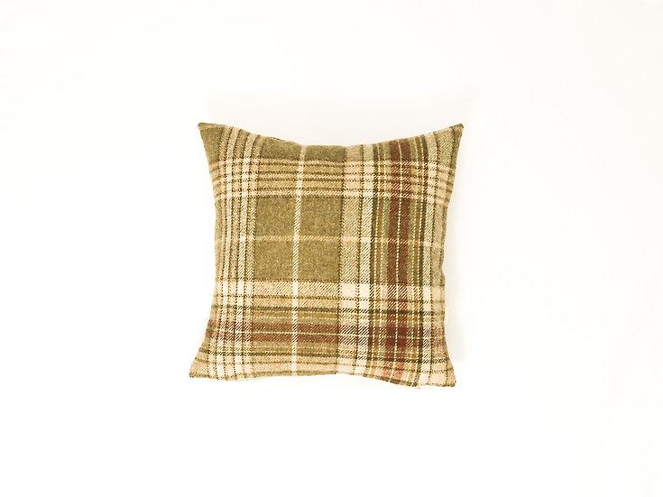 Cushion COAST