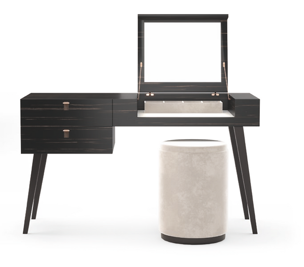 Dressing Table Pearl