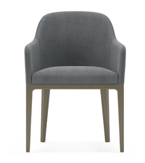 Dining chair Beneke